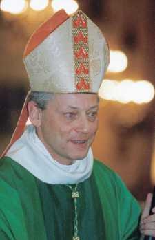 http://catholique-chevreuse.chez-alice.fr/images/aumonier.jpg